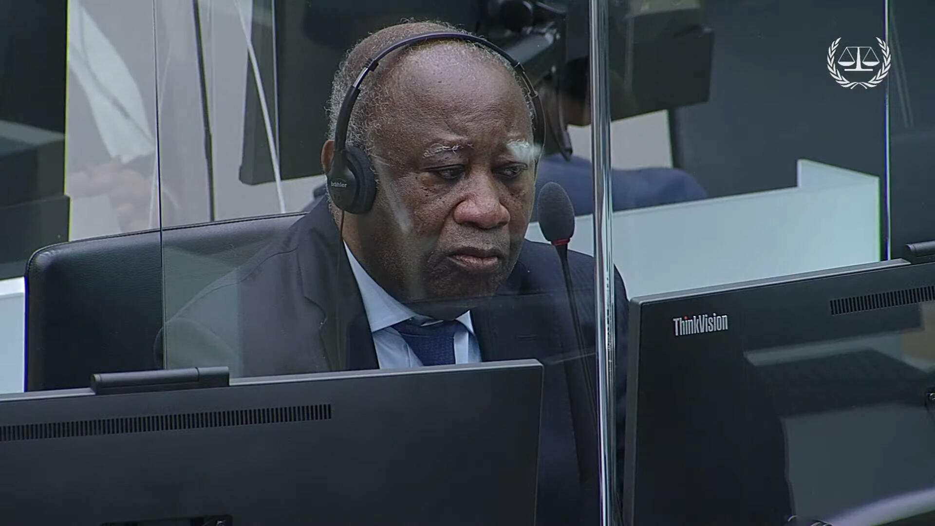 Laurent-Gbagbo-CPI-mars2021