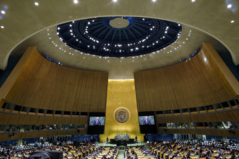 ONU-assemblee-generale