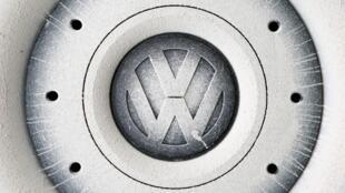 "Volkswagen se recupera de crise causada por ""dieselgate""."