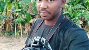 Ousseyni Bancé kabɔ Burkina, Plenitudes communication  ɲɛmɔgɔ dɔ don.