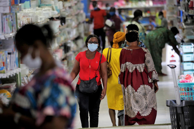 Comment les PME africaine vont-elles rebondir après la crise du coronavirus ?