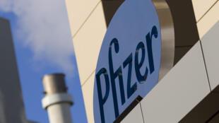 Pfizer espera cumplir con los tres requisitos en la tercera semana de noviembre