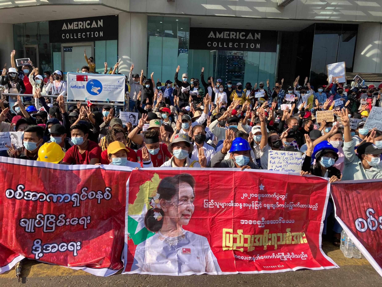 birmanie-manifestation-lnd-5e-jour