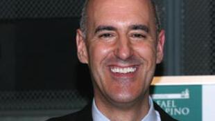 Mauro Guillén, doctor en Economía y director del Lauder Institut de Filadelfia (Estados Unidos).
