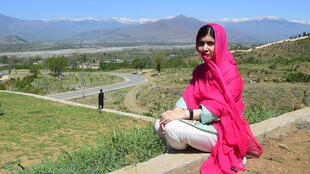 Since surviving an assassination attempt by the Taliban at 15 in rural northwest Pakistan, Malala Yousafzai has become a global figure promoting education for girls
