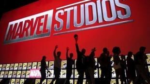 Marvel Studio tiết lộ giai đoạn 4 cùng với việc sáp nhập các thương hiệu của Fox.