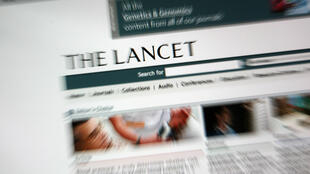 Prior to The Lancet study, other smaller-scale work had pointed to the same conclusions as this.