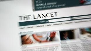 Antes del estudio de The Lancet, otros trabajos realizados a menor escala habían apuntado a las mismas conclusiones que este
