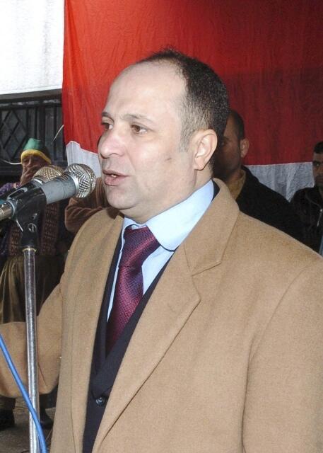 Alto funcionário sírio foi assassinado no sul do Líbano na madrugada desta quarta-feira, 17.