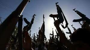 Jihad Guns