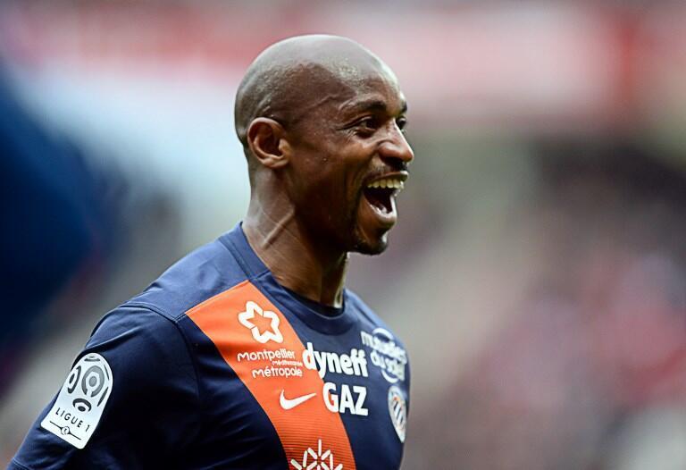 Le Sénégalais Souleymane Camara a mis un terme à sa carrière de footballeur professionel.