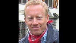Rolf Rauschenbachs fez pós-doutorando em Ciência Política na USP e é pesquisador da Universität St. Gallen, Suíça.