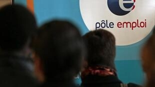 The unemployment rate among young people without education and training in France is 16 per cent.
