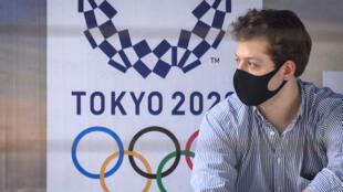 Le Canada et l'Australie demandent un report en 2021 des Jeux Olympiques de Tokyo.