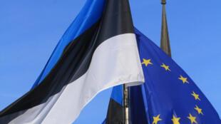 Une faille de sécurité a été détectée sur la moitié des cartes d'identité, soit 760 000 pour 1,3 million en Estonie.