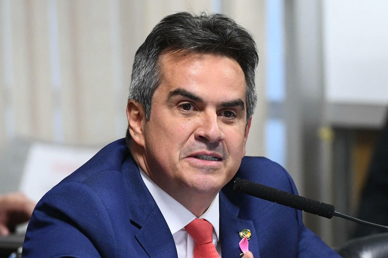 bresil-nogueira-bolsonaro