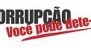 slogan do CIP nas eleições 2009
