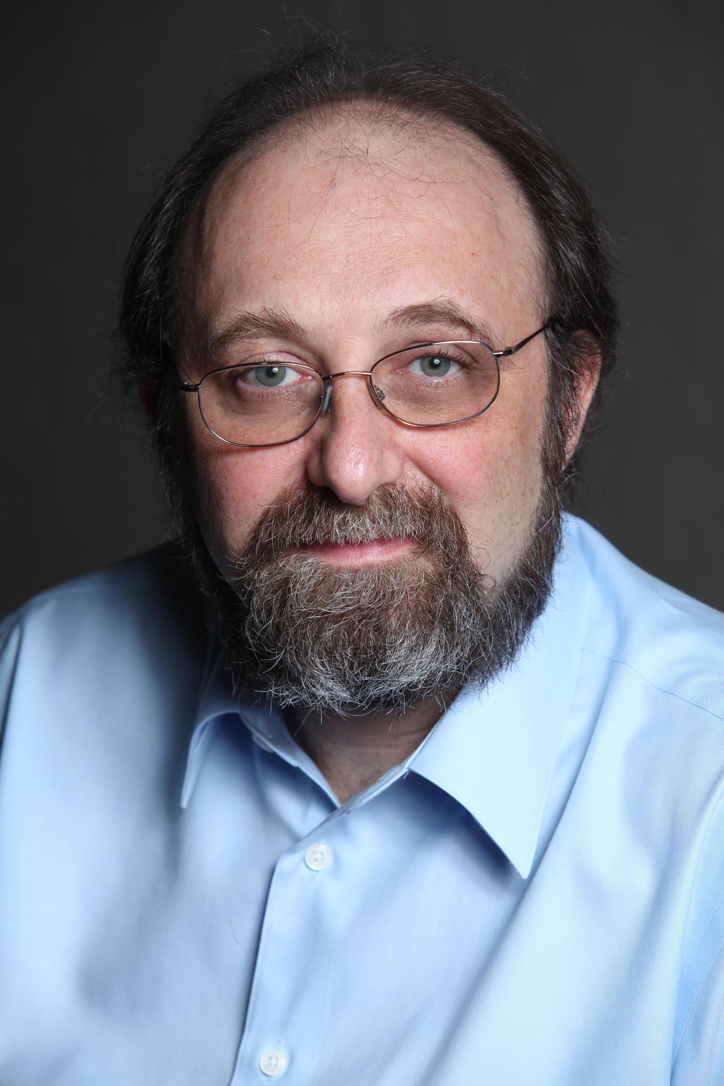 O neurocientista Miguel Nicolelis, professor da Universidade de Duke
