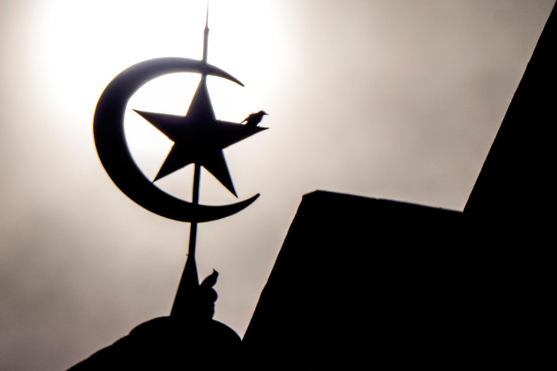Près de 87% des Indonésiens sont musulmans et pratiquent un islam tolérant.