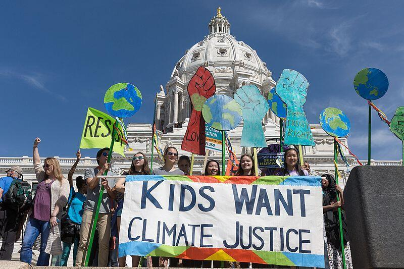 Kids_Want_Climate_Justice