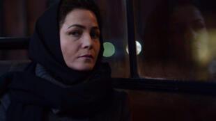 """فیلم کوتاه """"نگاه"""" در جشنواره لوکارنو"""