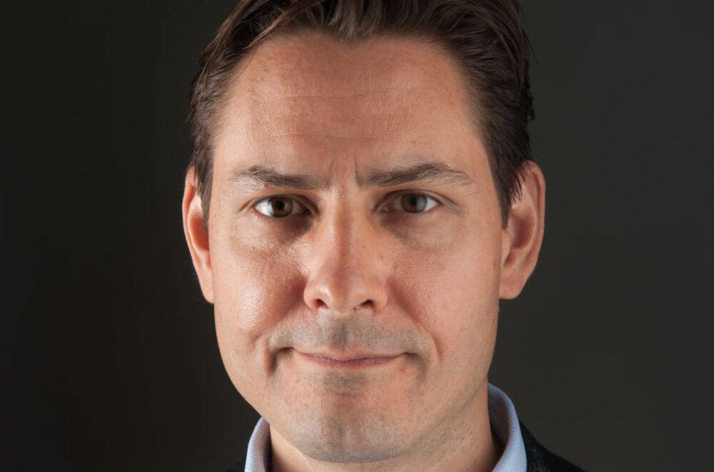 Michael Kovrig, a researcher with the International Crisis Group and former Canadian diplomat, was arrested last December in China, a move many consider is retaliatory after the arrest of Huawei executive Meng Wanzhou