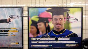 Para un estudiante de bachillerato no es siempre fácil escoger los estudios que le llevarán a tener una profesión.