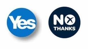 Le vote des jeunes et des très jeunes est un vote qui peut bouger très vite et un vote qui dépendra beaucoup de l'humeur du jour.