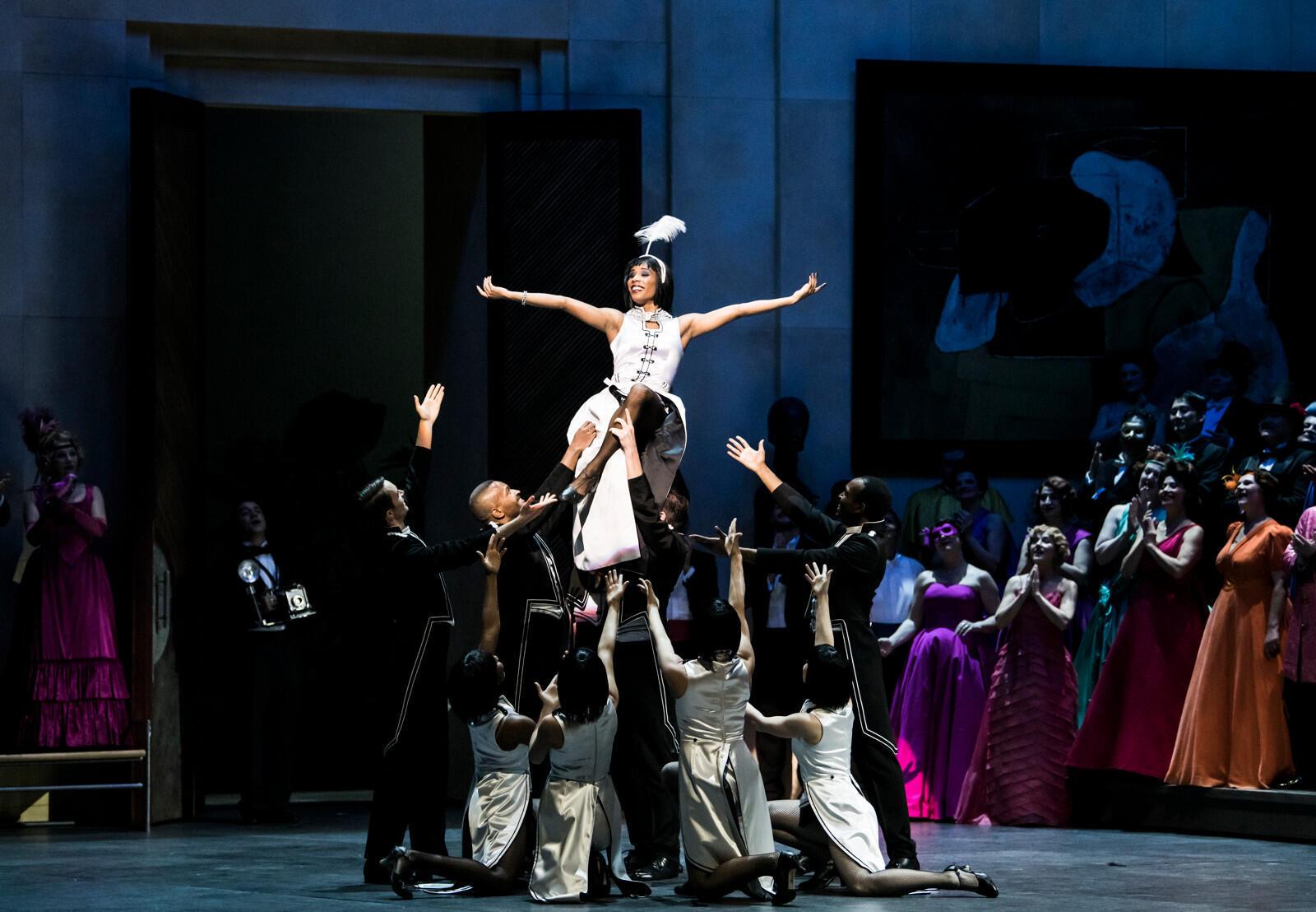 Julien_Benhamou___Opera_national_de_Paris-Manon-19-20---Julien-Benhamou-OnP--26--1600px