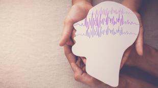 épilepsie - électroencéphalogramme