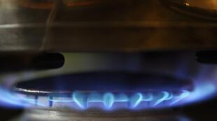 Les quantités de gaz butane consommées au Congo proviennent de la Congolaise de raffinage (Coraf), la raffinerie nationale et des importations.