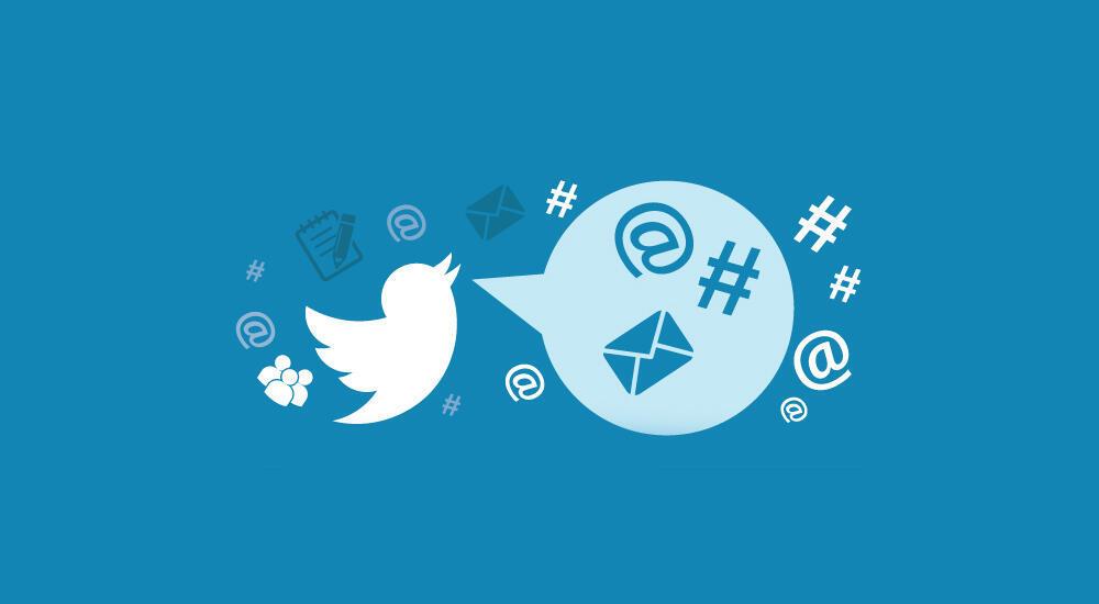 """در حالی است که بسیاری از مقامات ایرانی در توییتر حضور دارند، معاون قضایی دادستان کل کشور، عضویت در """"توییتر"""" را ممنوع و """"جرم"""" اعلام کرد."""