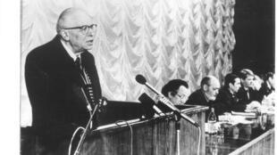 Sakharov 100