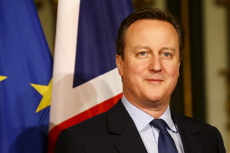 O primeiro-ministro britânico, David Cameron, decidiu fazer um referendo sobre a permanência do Reino Unido no bloco europeu e para isso apresentou propostas para uma reforma no bloco.