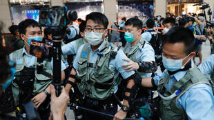 2020-06-30T071553Z_2066840926_RC2JJH9FF08A_RTRMADP_3_CHINA-HONGKONG-SECURITY-PROTESTS