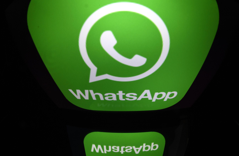 WhatsApp canceló su plazo del 8 de febrero para instaurar sus nuevos términos de uso