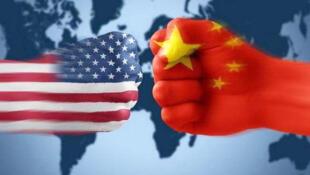 美国对中国44亿美元橱柜加征关税。