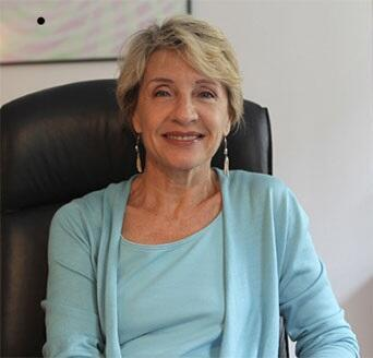 Marie-France Hirigoyen is a psychiatrist and therapist who has written several books on mental health at work