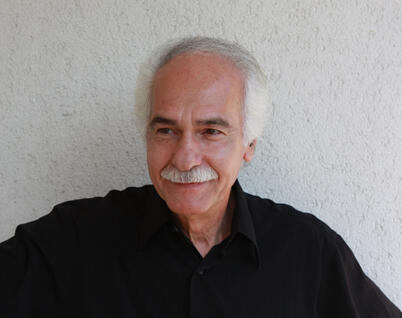 Abdellatif Laâbi.
