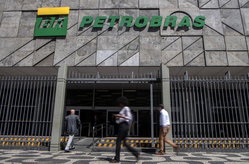 Uma série de mudanças no estatuto da companhia foram adotadas para blindar a Petrobras de ingerência do governo. (22/02/2021)