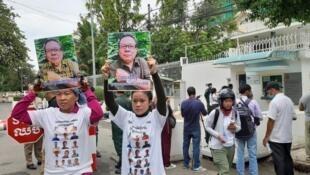 202008asia_cambodia_protestukembassy