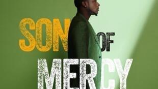 «Son of Mercy», l'album de Davido qui fait partie de ces stars courtisées par les grandes compagnies de production musicales en Afrique de l'Ouest.