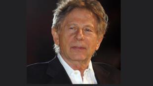 A justiça suíça não aceitou a extradição do cineasta Roman Polanski para os Estados Unidos.
