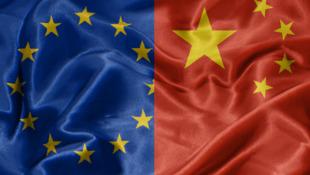 140729-drapeau-chine-europe