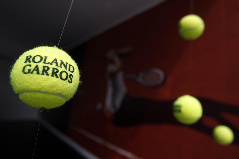 Onde acontecerá o próximo torneio de Roland Garros?