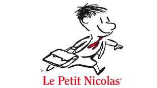 « Le Petit Nicolas » fête ses 60 ans ce 29 mars.