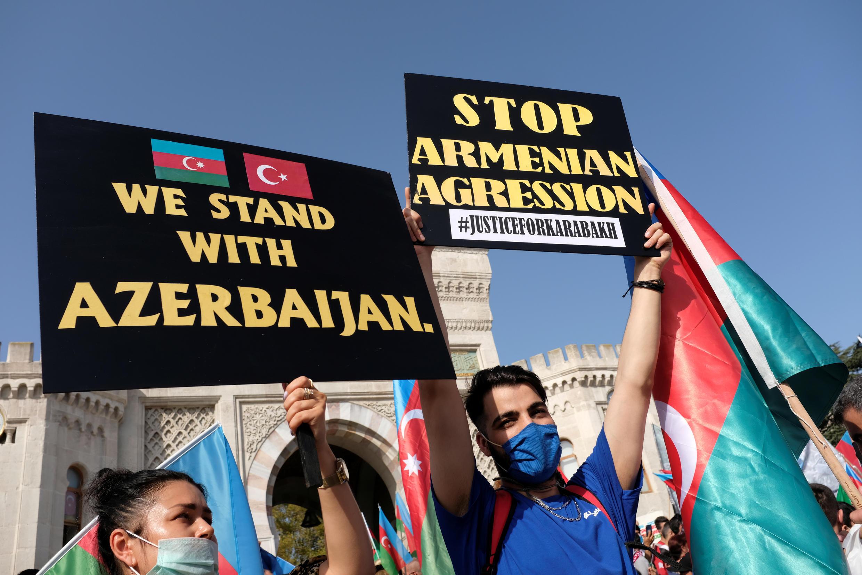 2020-10-04T150322Z_202531813_RC2RBJ98OR1E_RTRMADP_3_ARMENIA-AZERBAIJAN-TURKEY
