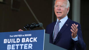 2020-07-09T195205Z_1613880910_RC2VPH9VKM1Y_RTRMADP_3_USA-ELECTION-BIDEN