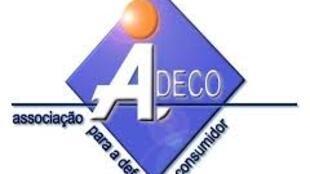 Logo da Associação para Defesa do Consumidor de Cabo Verde-ADECO