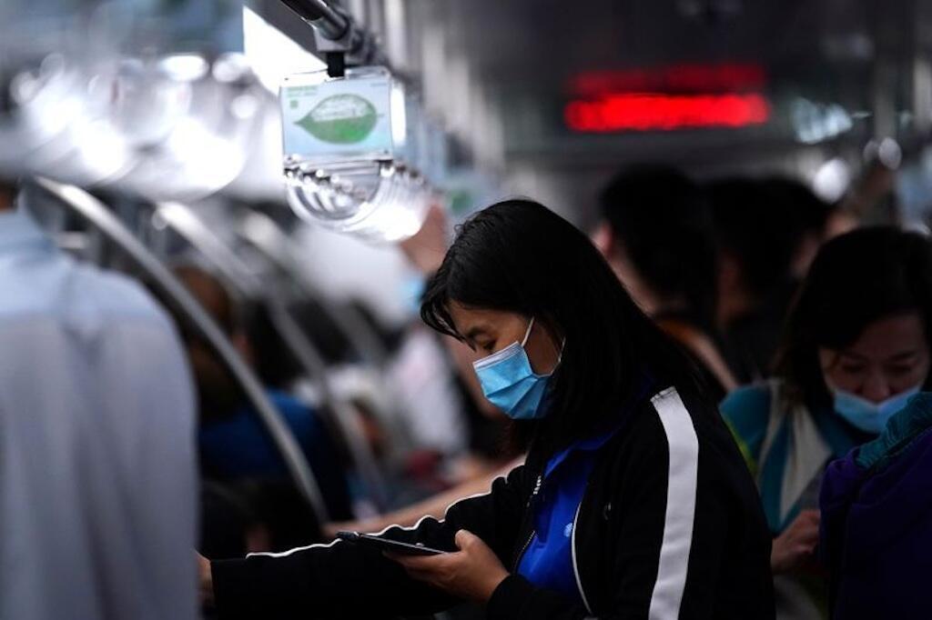 Mlipuko wa virusi vya corona unaosababisha ugonjwa wa Covid-19, ulitokea katika mkoa wa Hubei nchini China mwishoni mwa mwaka 2019.